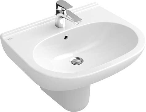 Bathroom Sink Overflow by Produktdetailseite Buw