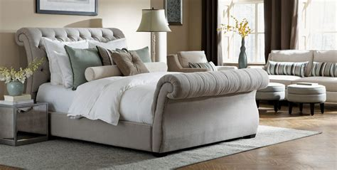 best place to shop for bedroom furniture shop for bedroom furniture at s furniture ma nh