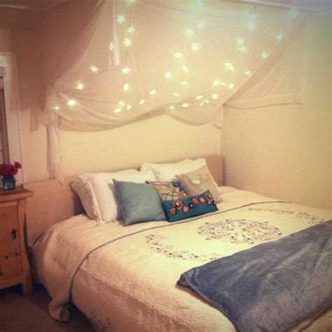 twinkle lights bedroom 7 ways to decorate with twinkle lights year