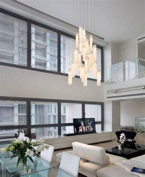 iluminacion baño techo laras de techo para dormitorios minimalista