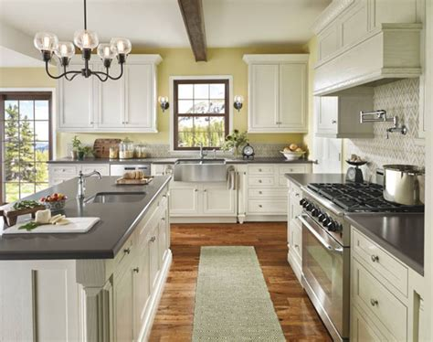 trends kitchens 42 fresh kitchen trends for 2016