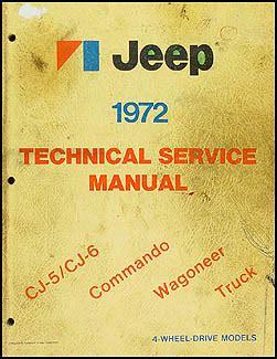 1972 pontiac repair shop manual original all models for 1972 pontiac grand prix wiring diagrams 1972 jeep repair shop manual original all models