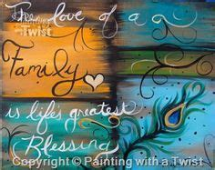 paint with a twist staten island 1000 images about the heights painting with a twist on