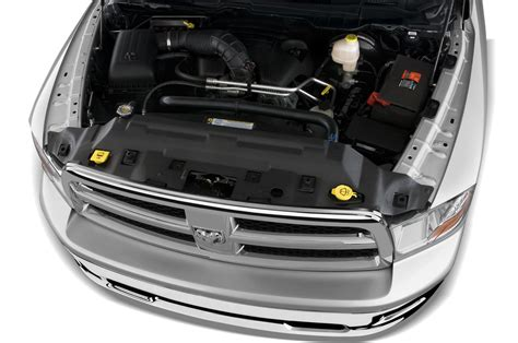small engine repair training 1998 dodge ram 1500 regenerative braking first look 2010 dodge ram 2500 3500 2009 chicago auto show coverage new car reviews concept