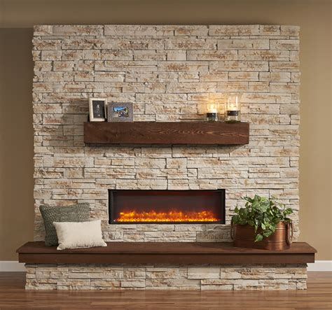 how to build an indoor fireplace gallery electric fireplaces high definition electric