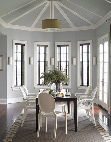 paint colors for living dining room living room paint color ideas