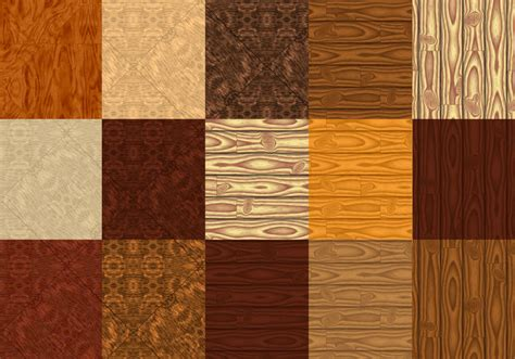 woodworking pattern sue s wood patterns free photoshop brushes at brusheezy