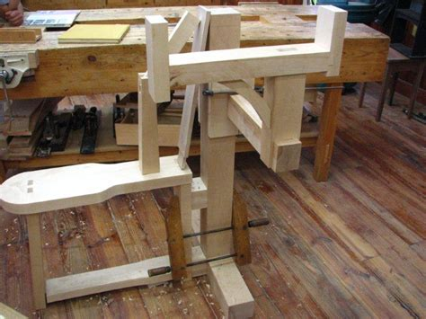 woodworkers supply woodwork woodworking plans pdf free