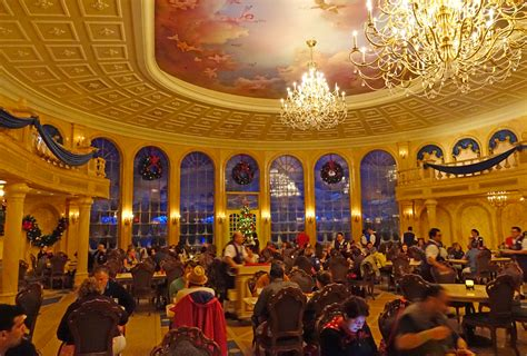 be our guest dining rooms be our guest dining rooms 28 images inside be our