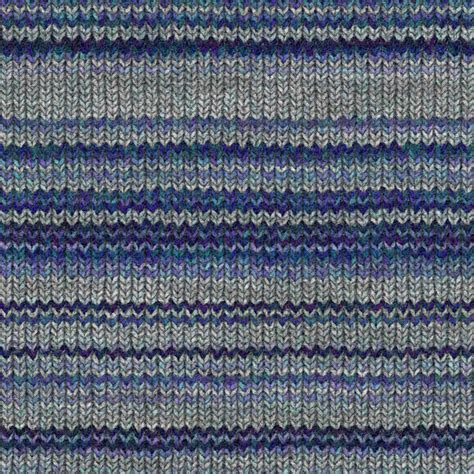 how to knit a cloth another knitted wool fabric background www