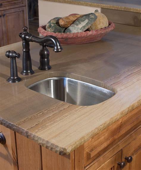 kitchen island with prep sink kitchen prep sink in a oklahoma picture rock island