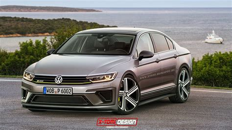 2016 volkswagen passat cc pictures information and
