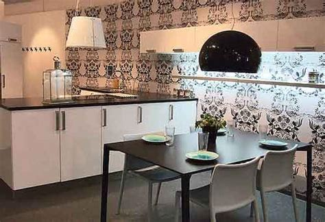 ideas to decorate kitchen walls modern and unique collection of wall decor ideas freshnist