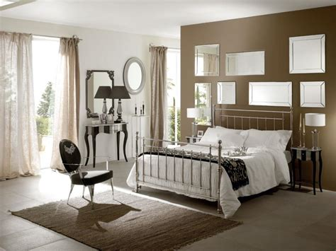 room decor ideas on a budget bedroom decor ideas on a budget decor ideasdecor ideas
