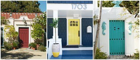 best paint for exterior doors paint colors for exterior doors home design