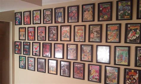 comic book picture frame brilliantly easycomic book frame brilliantly easy