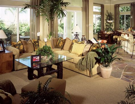 home staging living room 45 beautiful living room decorating ideas pictures