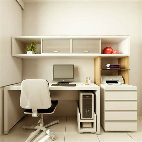 home office interiors small home office ideas interior designs with low budget