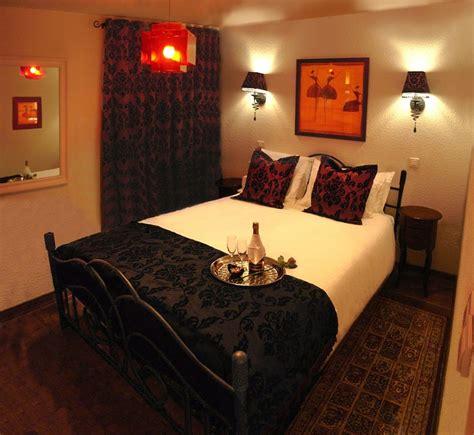 design ideas for bedrooms beautiful luxury master bedroom interior design ideas with