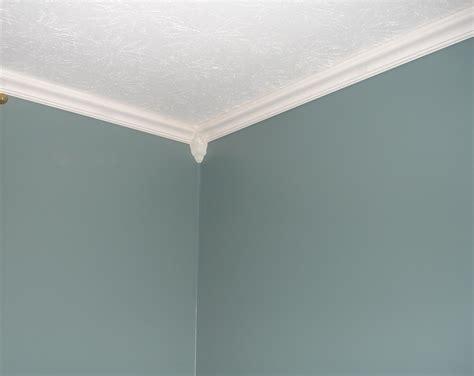 Design House Lighting Website trim crown molding ideas e2 80 93 home interior image of