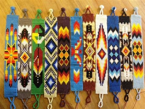 indian beading simple craft ideas beading simple craft