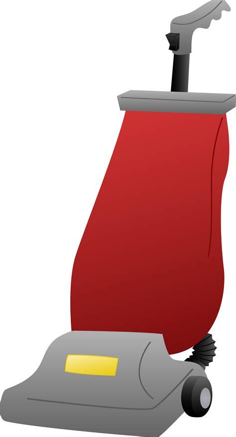 clipart vacuum vacuum cleaner design free clip art