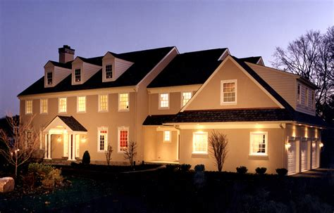 Manufactured Homes Interior Design best modular homes australia 94924537 image of home