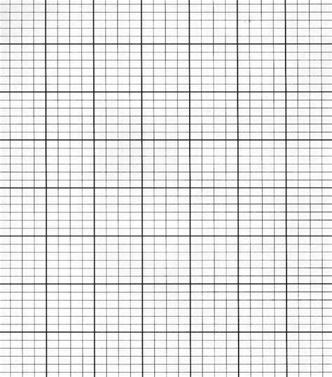 knitting graph paper knitting template category page 1 mogency