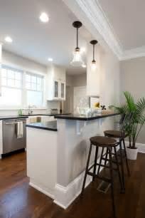 50 best small kitchen ideas best 28 50 best small kitchen ideas 50 best small