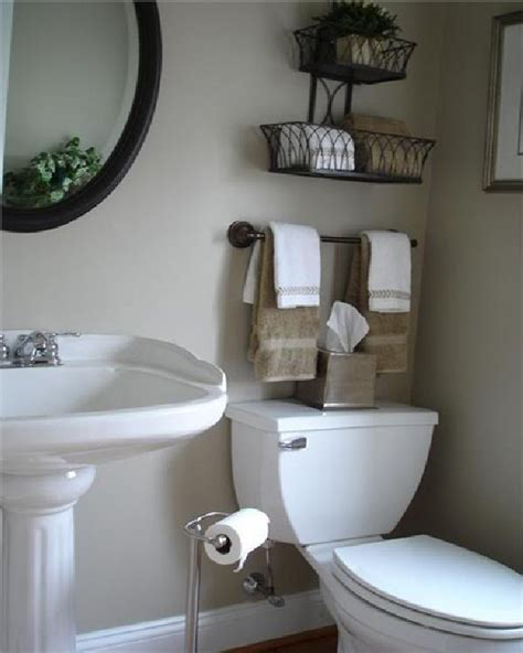 bathroom hanging storage design hanging storage upon toilet design ideas for small
