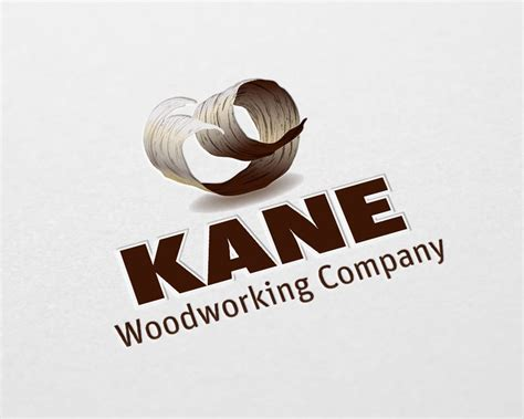 woodwork company our work awesomesauce creative llc graphic design