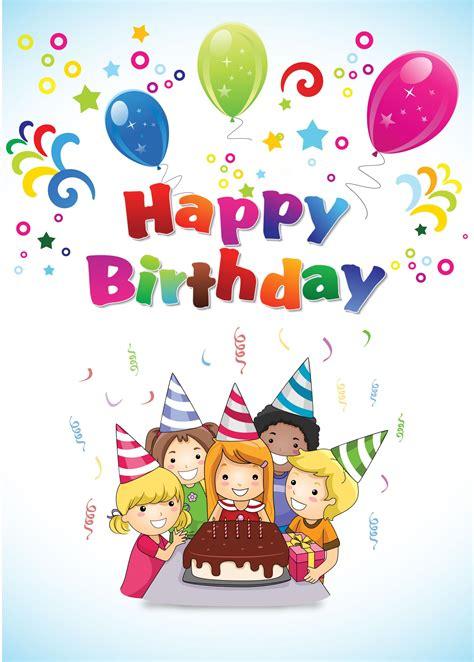 best way to make a birthday card overnight birthday cards alanarasbach