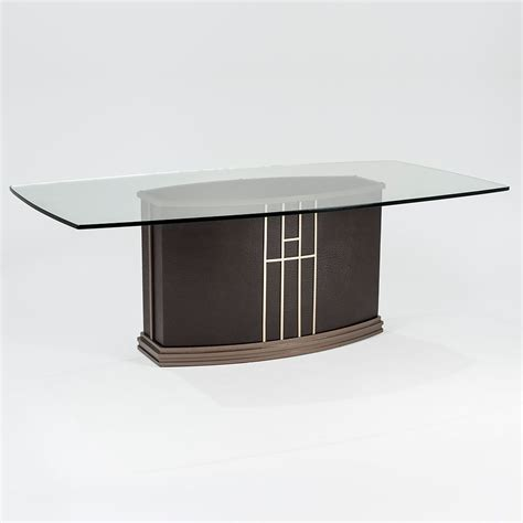 bases de marmol para mesas de comedor bases de marmol para mesas de comedor interesting una