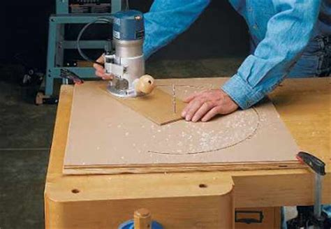 woodworking projects using router pdf diy router projects wood sea chest