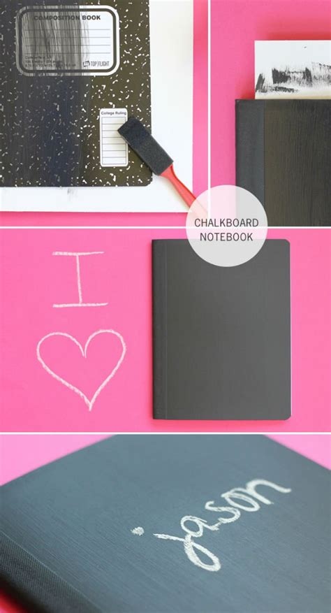 chalkboard paint diy ideas uses for chalkboard paint diy projects craft ideas how