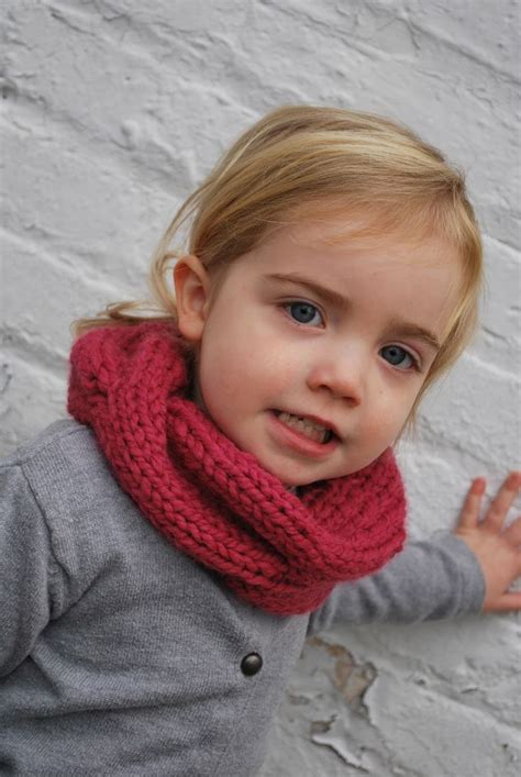 cdd knitting 1000 images about child knits on vests free