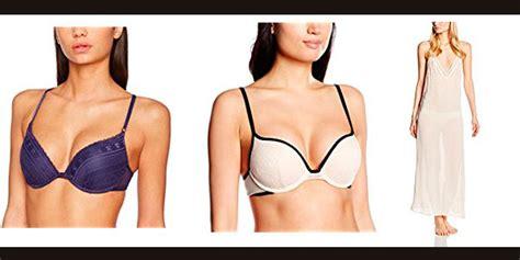 ropa interior women secret rebajas women secret en moda hasta el 2 de mayo