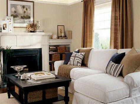 best paint colors for living room 2013 best paint colors living room