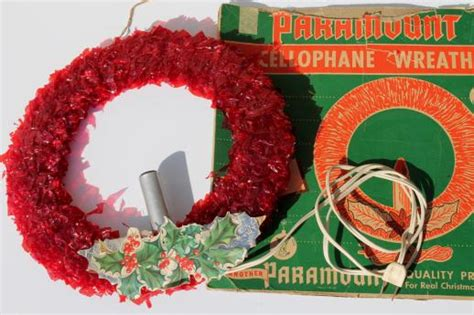 electric wreaths collection of electric wreaths best
