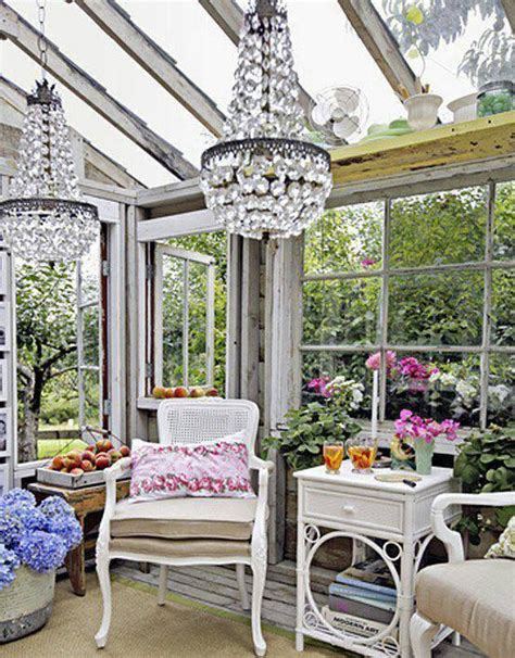 greenhouse chandelier glamorous chandelier conservatory conservatory