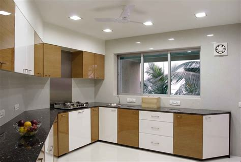design ideas for kitchen modular kitchen designs for small kitchens small kitchen