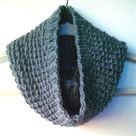 free cowl knitting patterns knitting patterns galore bamboo stitch cowl
