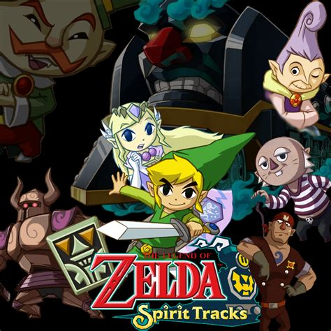 spirit tracks 1000 images about the legend of spirit tracks on