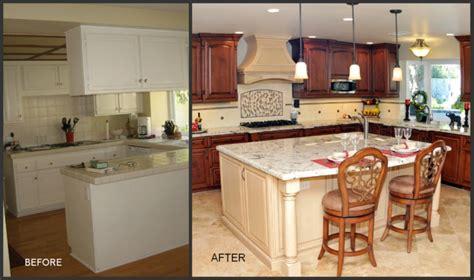 5 fast kitchen update ideas kitchen remodeling baltimore designforlife s portfolio
