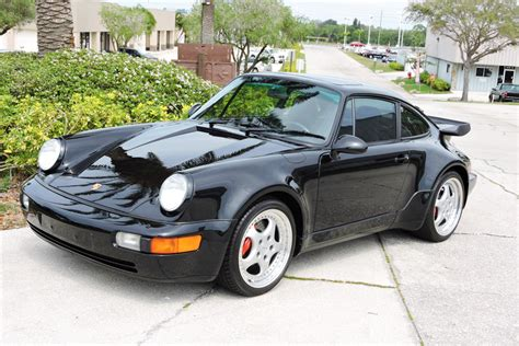 how do cars engines work 1994 porsche 911 auto manual service manual how cars engines work 1998 porsche 911 electronic toll collection service