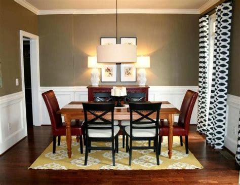popular dining room colors popular paint colors for dining rooms dining room how to