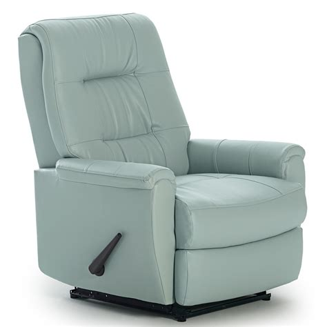 best chair swivel glider best chairs felicia swivel glider recliner