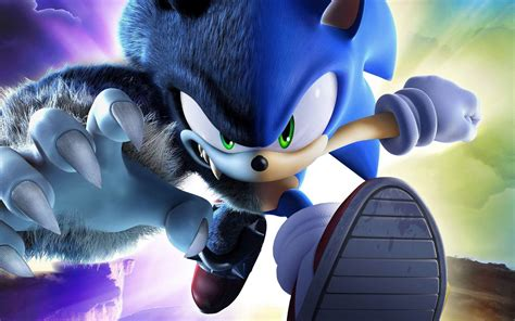 sonic unleashed sonic unleashed free pc play sonic