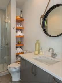 houzz bathroom storage bathroom shelves houzz