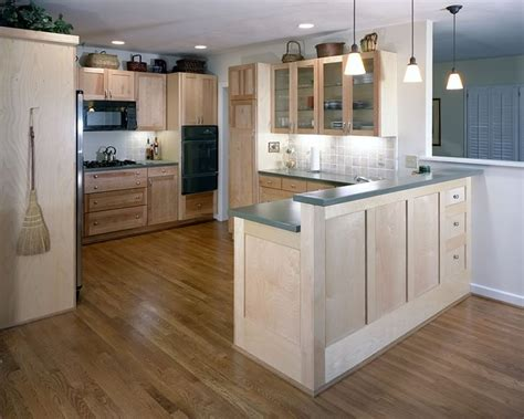 easy kitchen renovation ideas easy kitchen renovation ideas 100 images cost